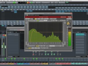 How to make money with ghost production?